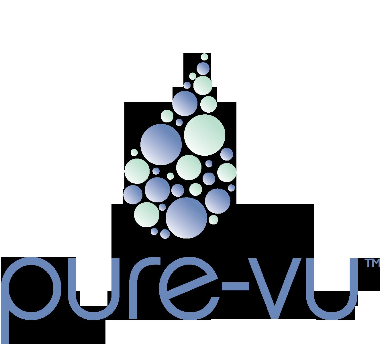 Pure-Vu